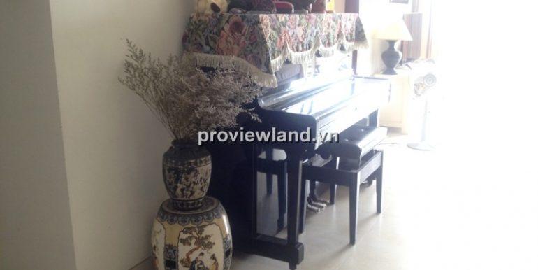 Proviewland00000102315