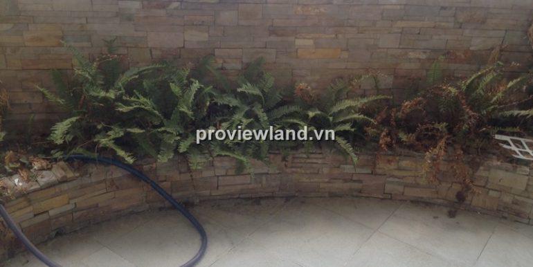 Proviewland00000102319