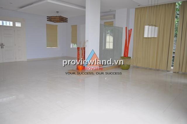 Proviewland00000102357
