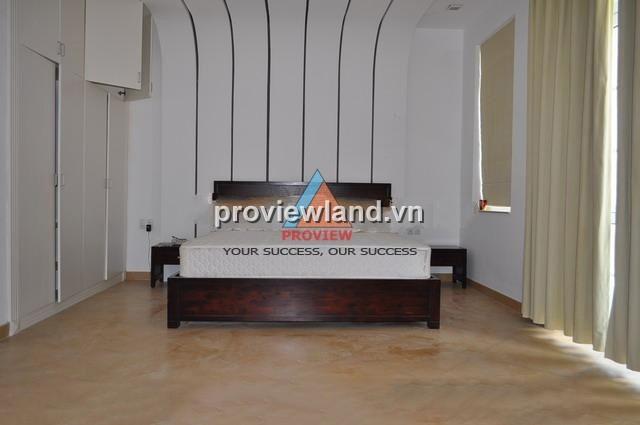 Proviewland00000102358