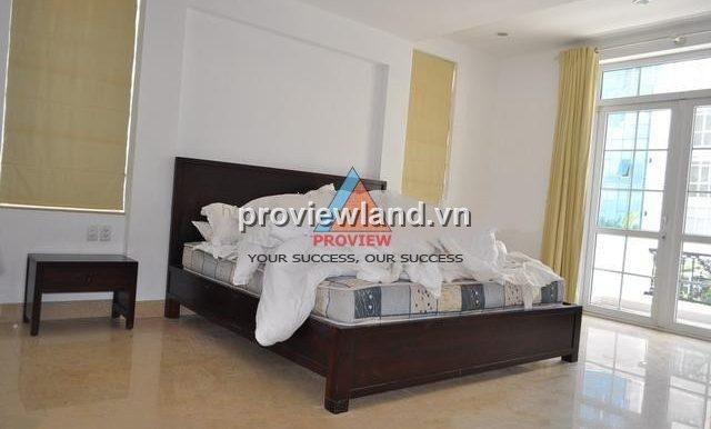 Proviewland00000102360