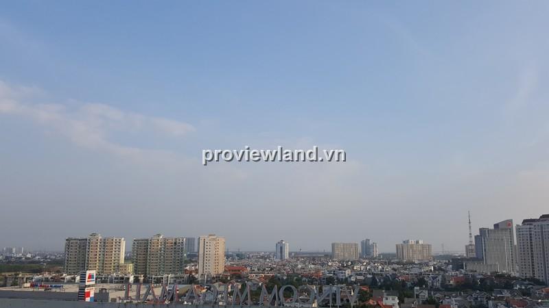 Proviewland00000102385