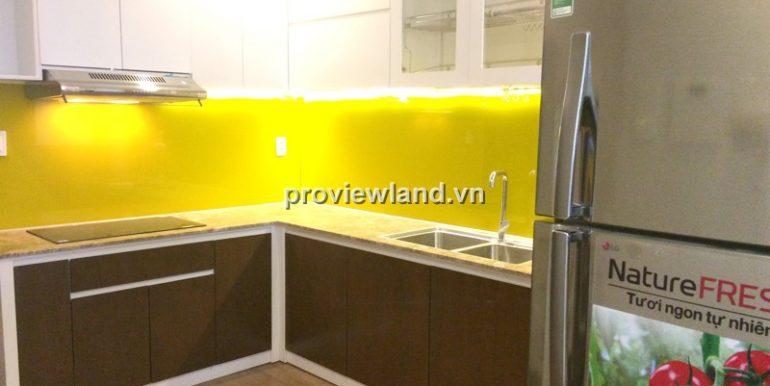 Proviewland00000102407