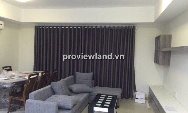 Proviewland00000102420