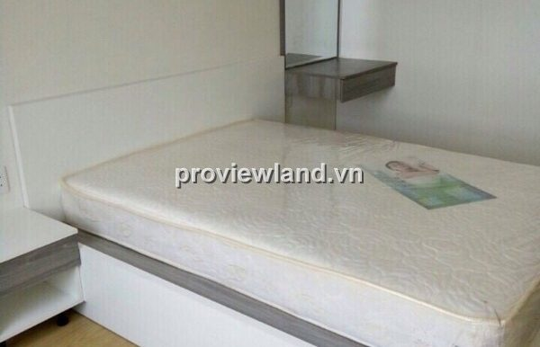Proviewland00000102421