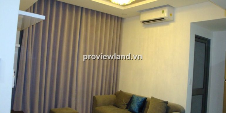 Proviewland00000102444