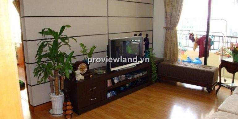 Proviewland00000102474