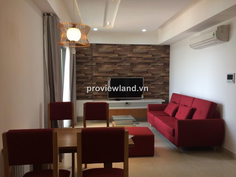 Proviewland00000102484