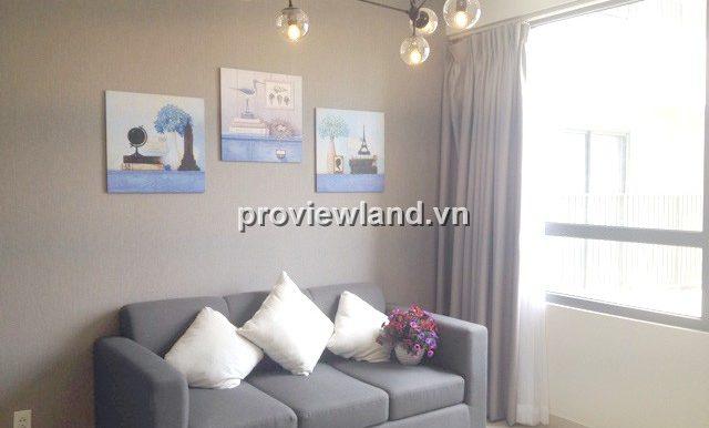 Proviewland00000102493
