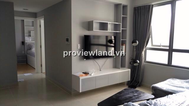 Proviewland00000102505