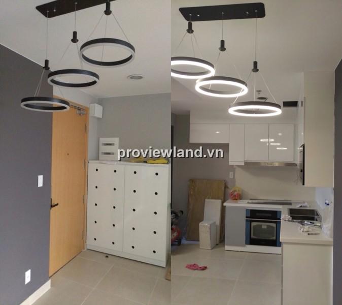 Proviewland00000102506