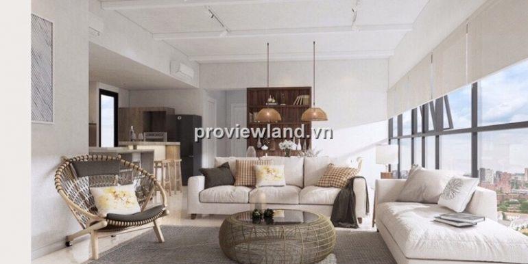Proviewland00000102507