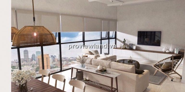 Proviewland00000102508