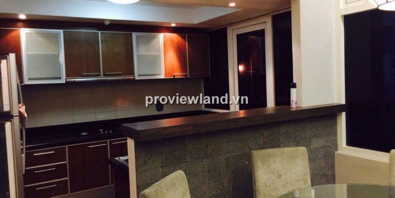 Proviewland00000102544