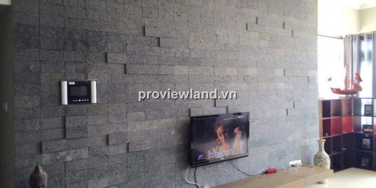 Proviewland00000102549