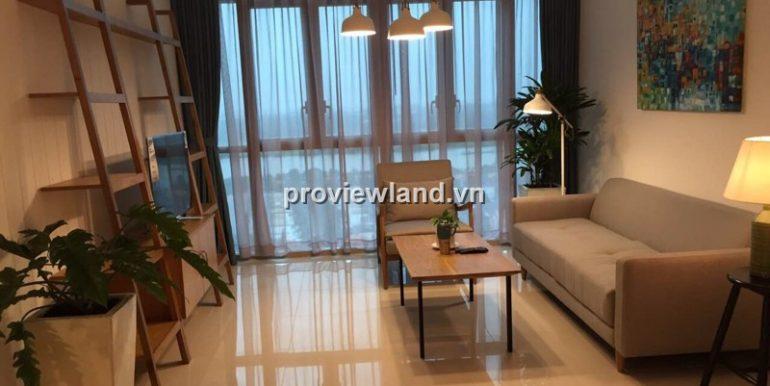 Proviewland00000102554