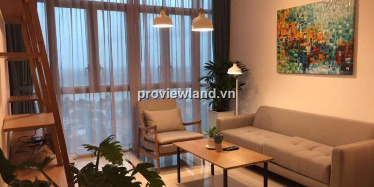 Proviewland00000102557