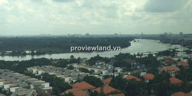Proviewland00000102560