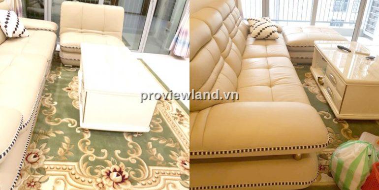 Proviewland00000102576