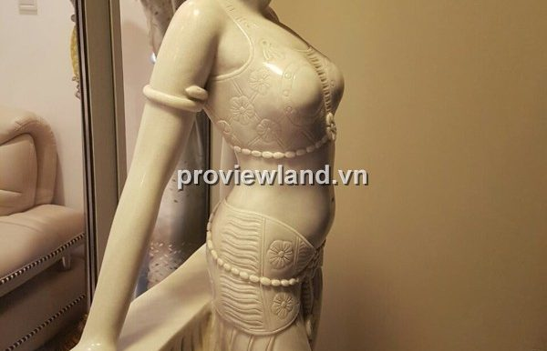 Proviewland00000102583