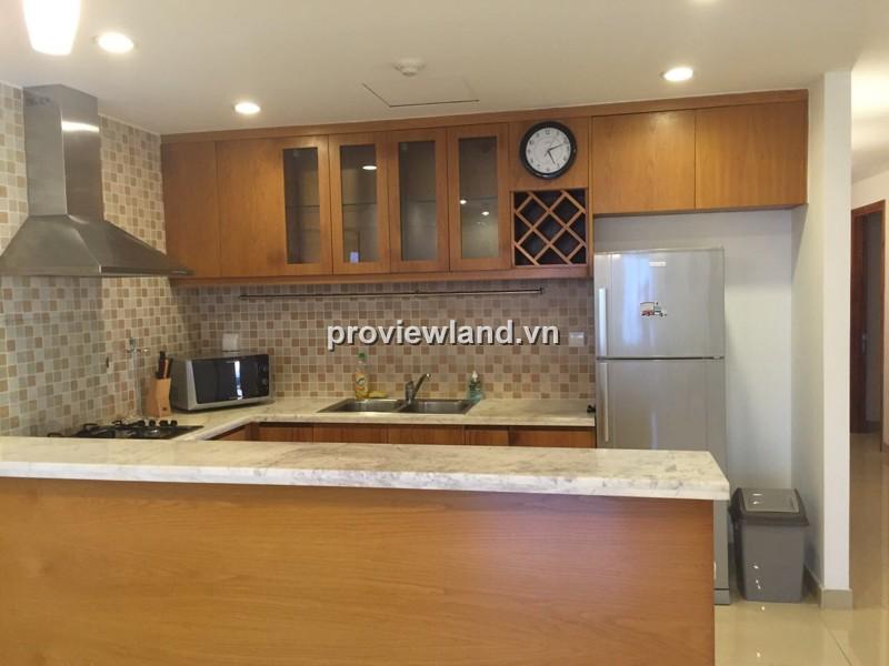 Proviewland00000102585