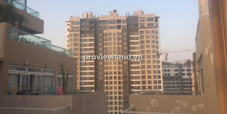 Proviewland00000102603