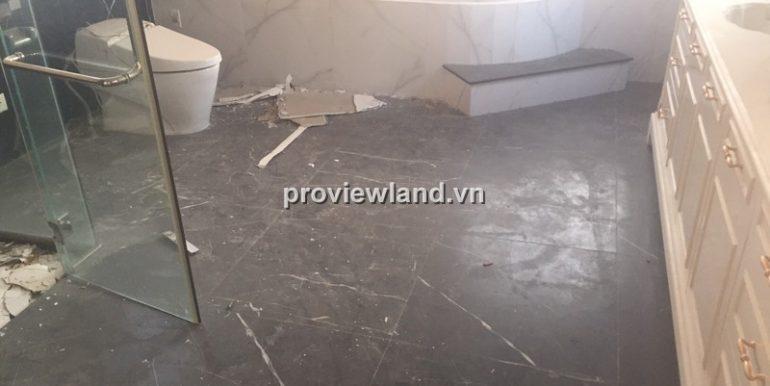 Proviewland00000102606