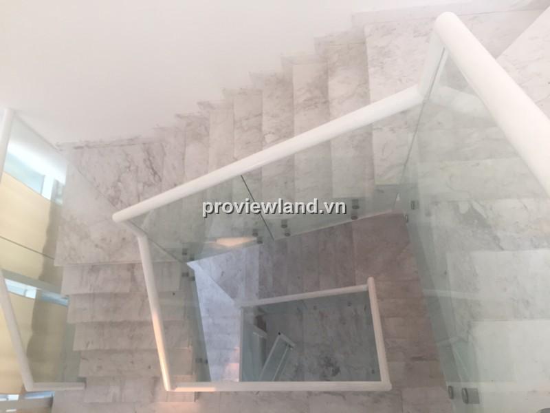 Proviewland00000102609
