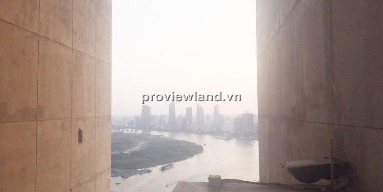 Proviewland00000102611