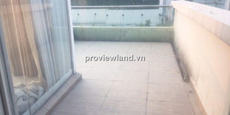 Proviewland00000102612