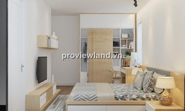 Proviewland00000102621