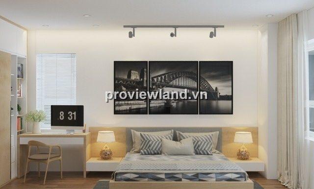 Proviewland00000102622