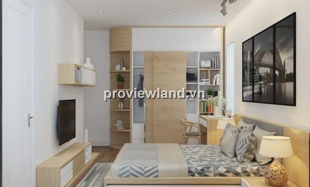 Proviewland00000102623