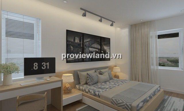 Proviewland00000102624
