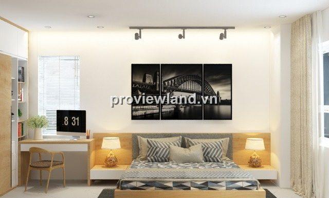 Proviewland00000102628