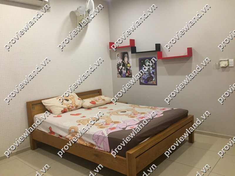 Proviewland00000102637