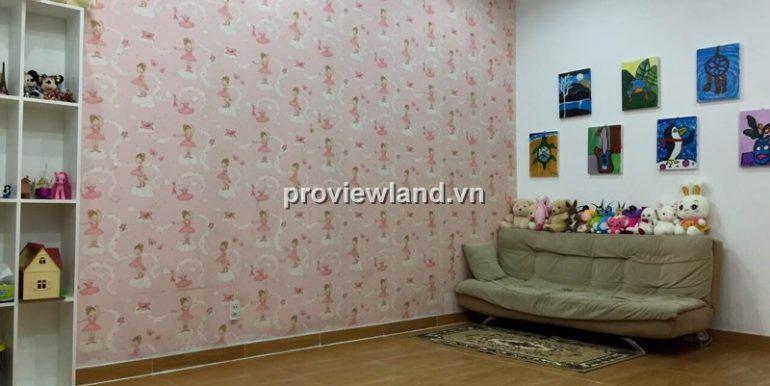 Proviewland00000102740