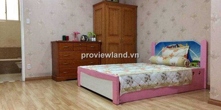 Proviewland00000102742