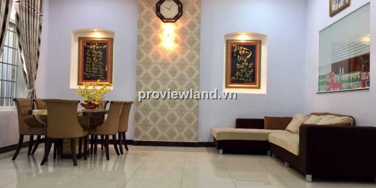 Proviewland00000102744