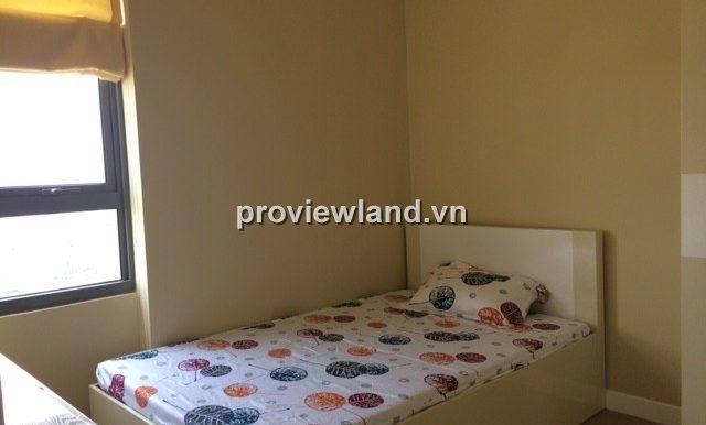 Proviewland00000102758