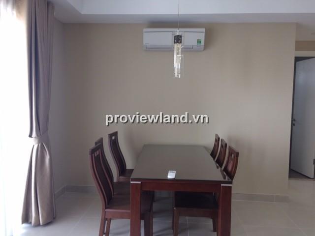 Proviewland00000102760