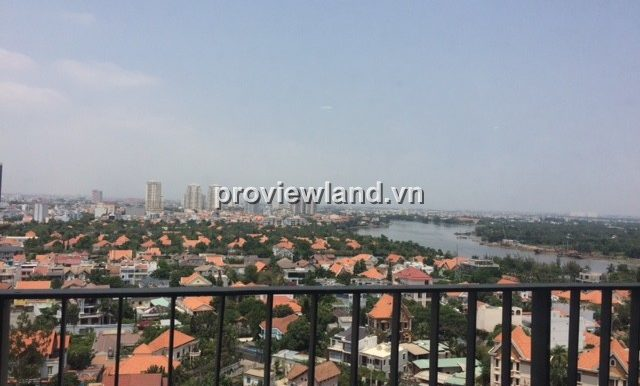 Proviewland00000102761