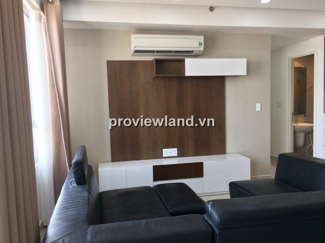 Proviewland00000102764