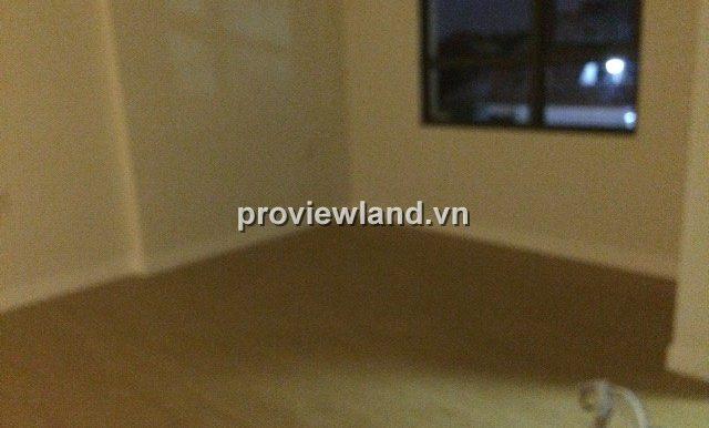 Proviewland00000102773