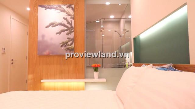 Proviewland00000102802