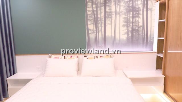 Proviewland00000102803