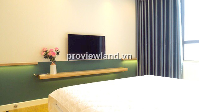 Proviewland00000102805