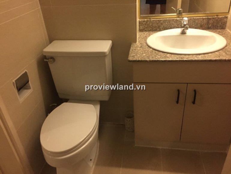 Proviewland00000102828