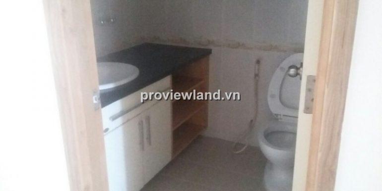 Proviewland00000102832