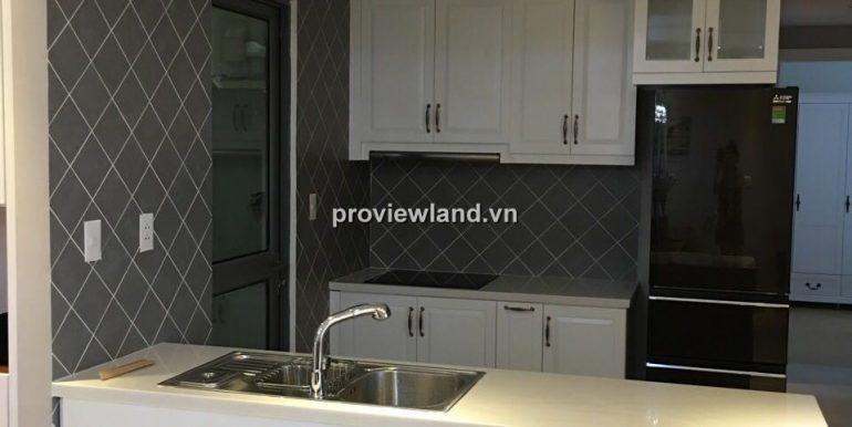 Proviewland00000102842